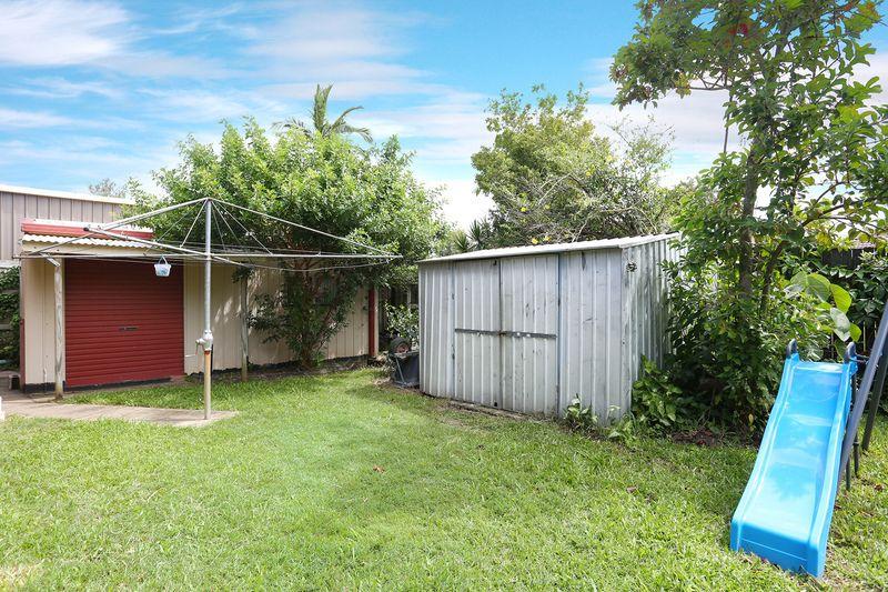 682 David Low Way, Pacific Paradise QLD 4564, Image 2