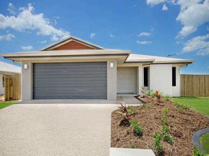19 Epping Way, Mount Low QLD 4818, Image 0