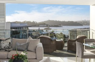 Picture of 21/5 Towns Place, Walsh Bay NSW 2000