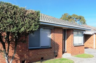 Picture of 2/34 Florence Street, Mentone VIC 3194