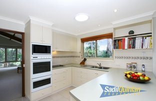 Picture of 27 Spensley Place, Wanniassa ACT 2903