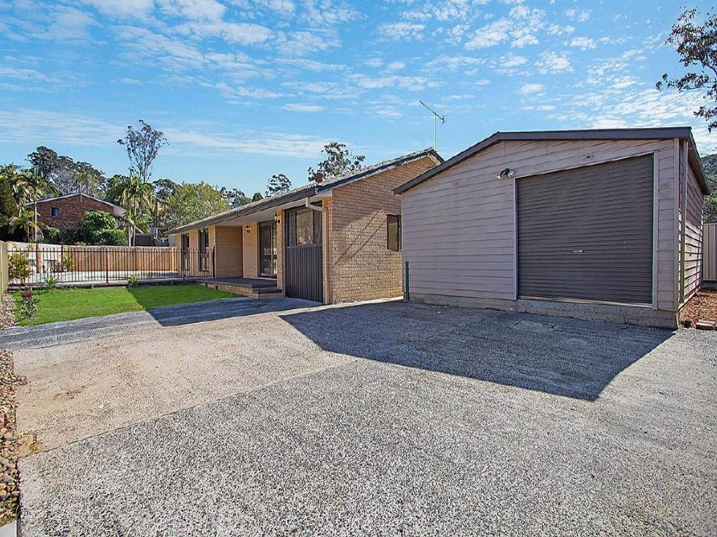 1 Neeworra Avenue, Narara NSW 2250, Image 0