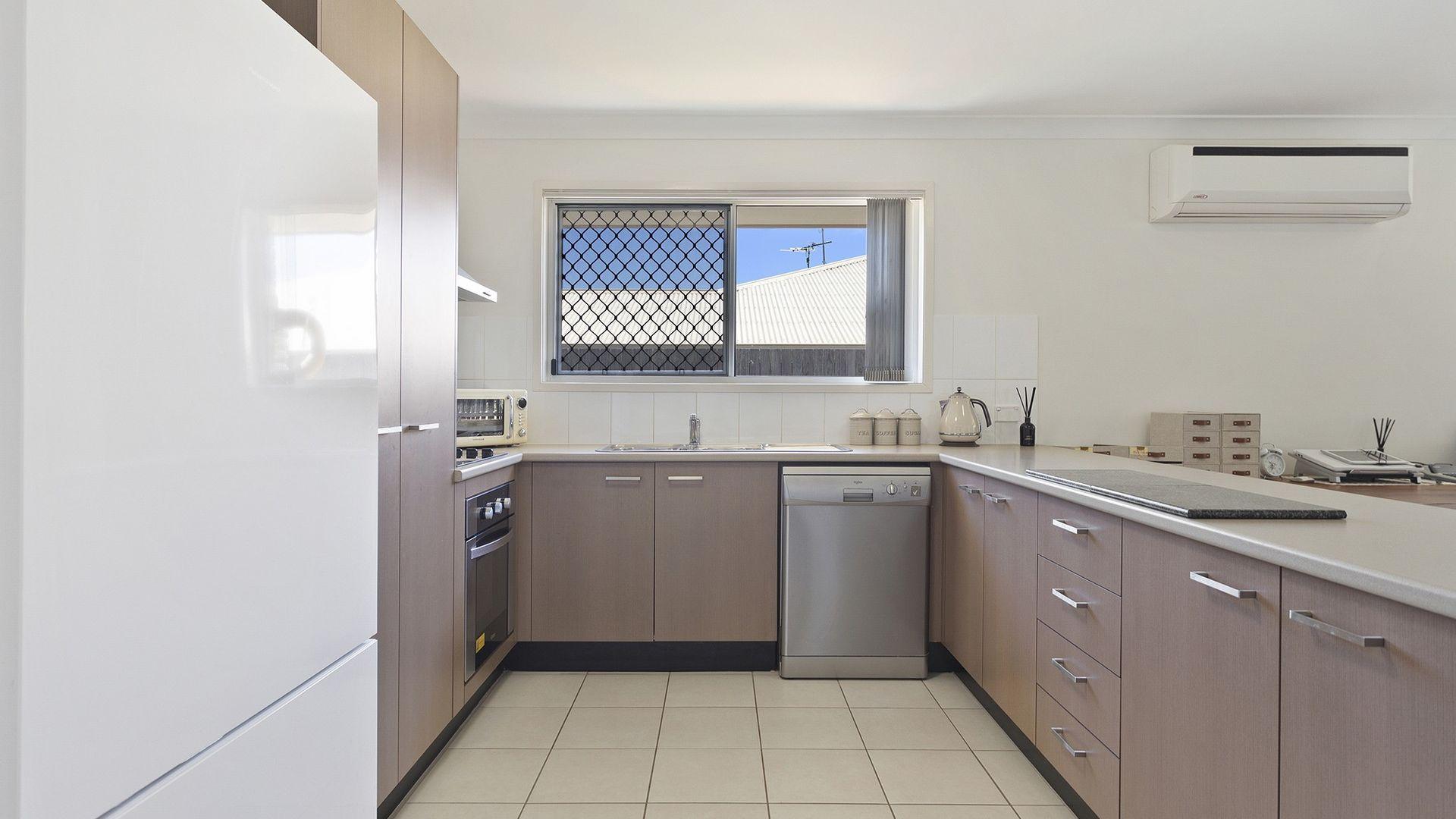 3/50 Arthur Street, Gracemere QLD 4702, Image 1