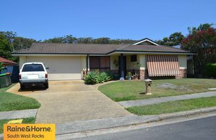 Picture of 11 Belle O'Connor, South West Rocks NSW 2431