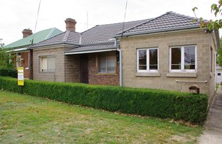 Picture of 86 Cowper Street, Crookwell NSW 2583