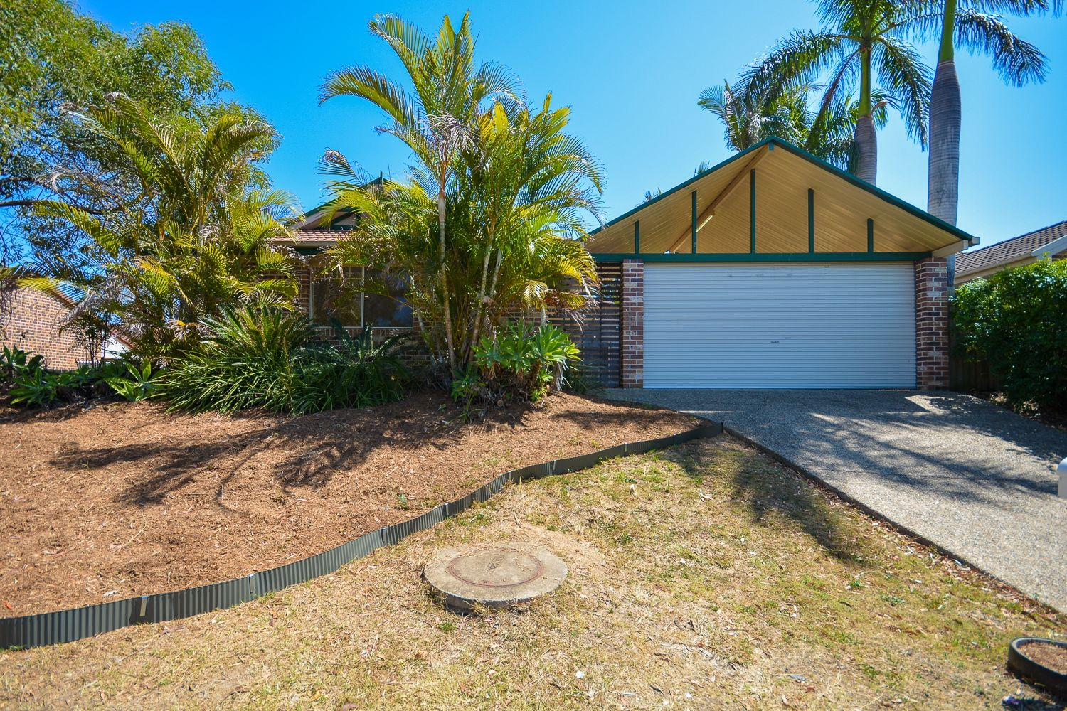 23 Power Court, Goodna QLD 4300, Image 0