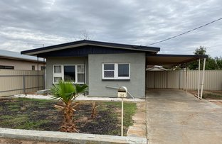 Picture of 34 Melville Terrace, Murray Bridge SA 5253