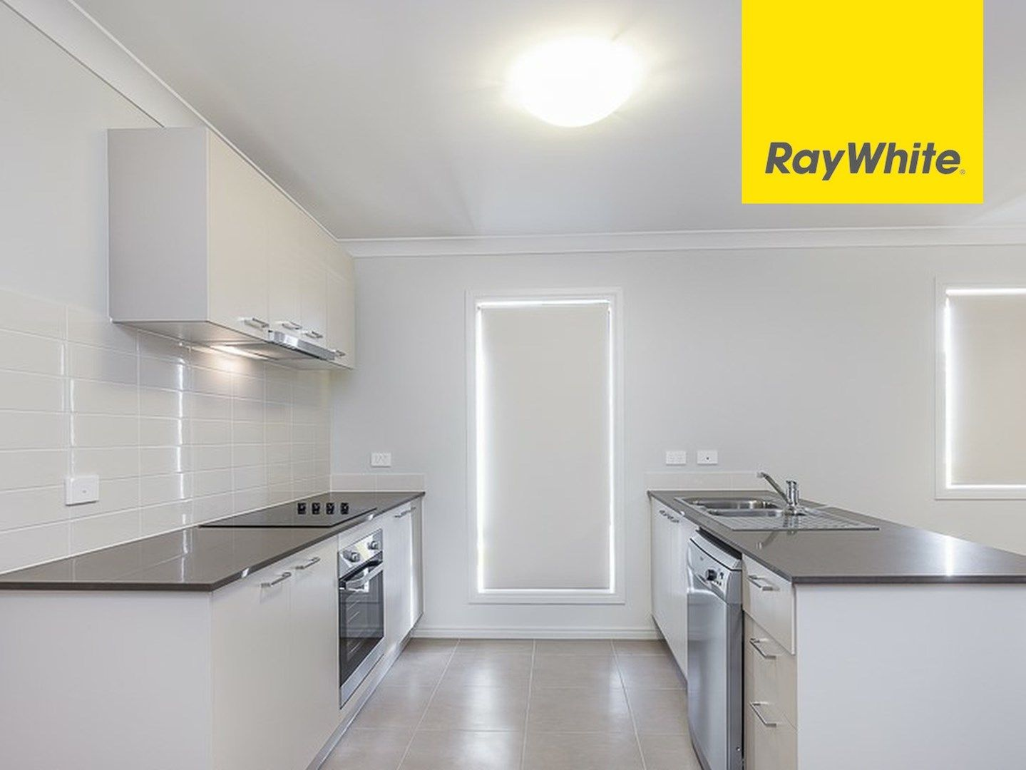 30 Sandalwood Crescent, Griffin QLD 4503, Image 0