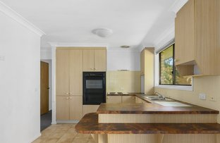 Picture of 47 Perry Drive, Coffs Harbour NSW 2450