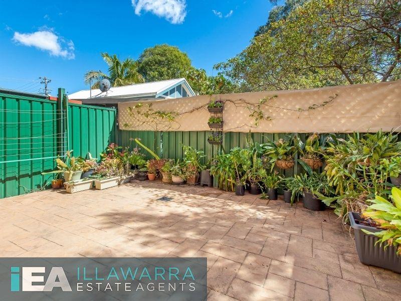 10/54 Thalassa Avenue, East Corrimal NSW 2518, Image 2