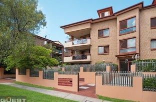 Picture of 7/15-17 Milton Street, Bankstown NSW 2200