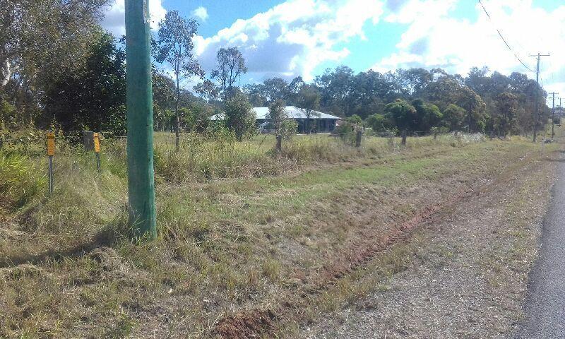 Oakhurst QLD 4650, Image 2