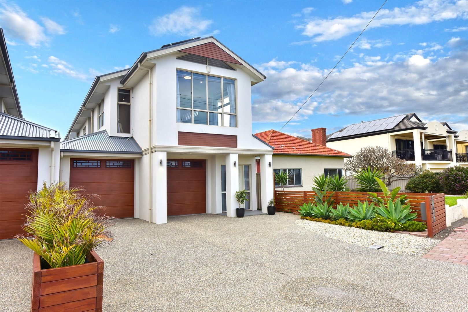 46 Adelphi Crescent, Glenelg North SA 5045, Image 2