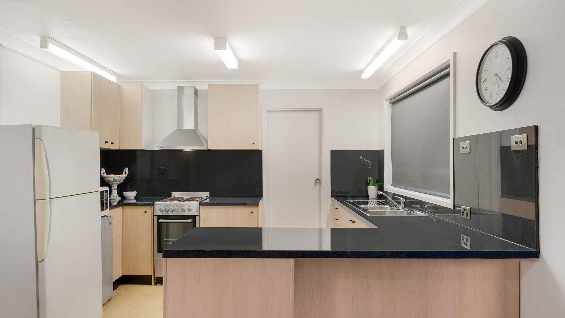 46 Leichhardt Street, Ruse NSW 2560, Image 1