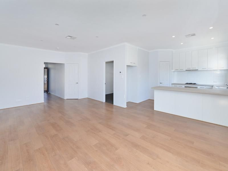 4/1 Melrose Court, Happy Valley SA 5159, Image 1