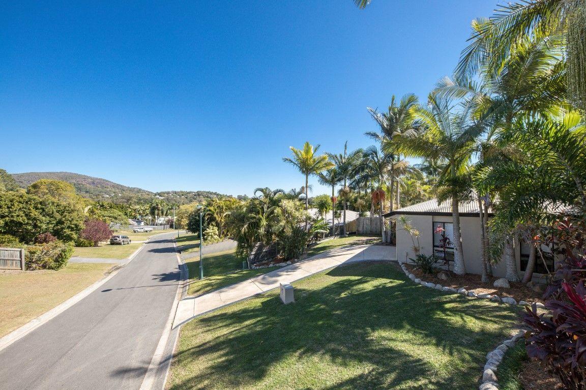 7 Sunstone Court, Yaroomba QLD 4573, Image 2