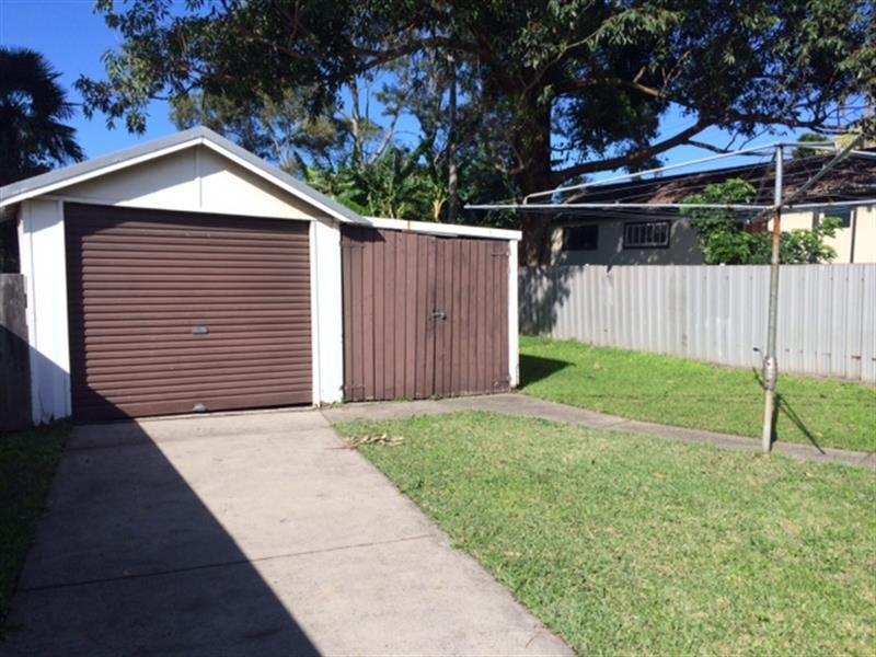 13 William Street, Mayfield NSW 2304, Image 1