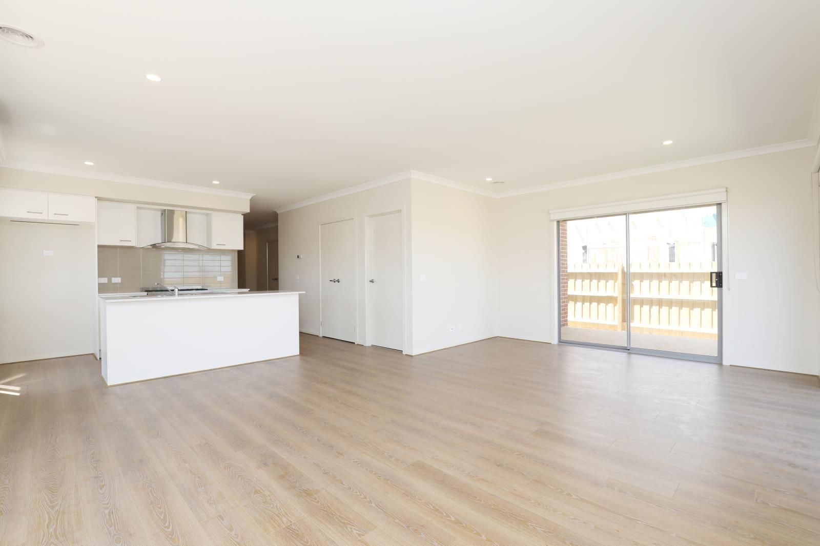 6 Bluegrass Way, Diggers Rest VIC 3427, Image 1