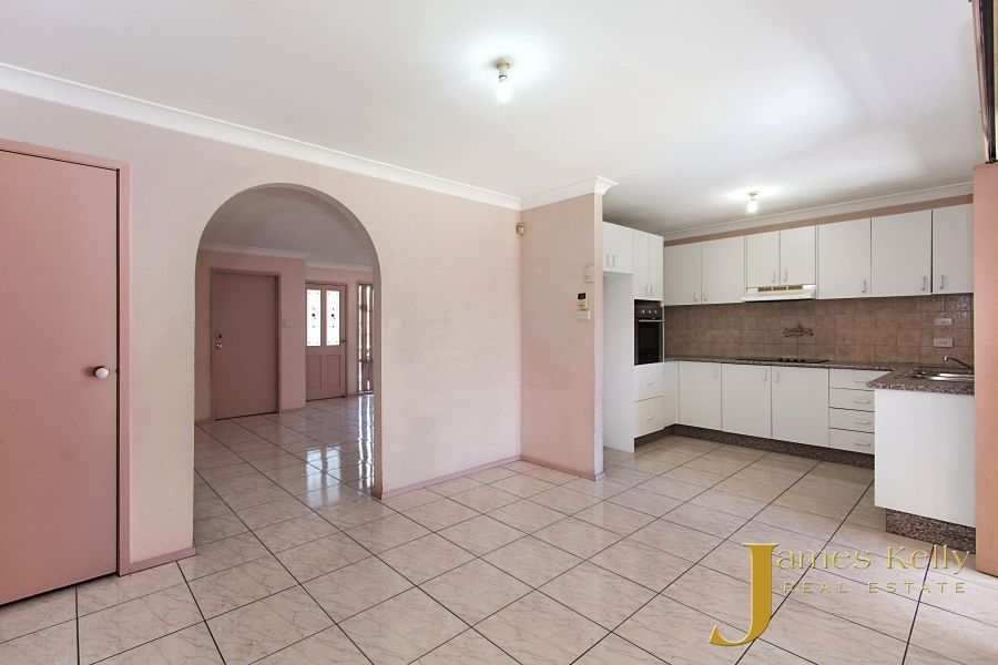 51B First Ave, Hoxton Park NSW 2171, Image 2