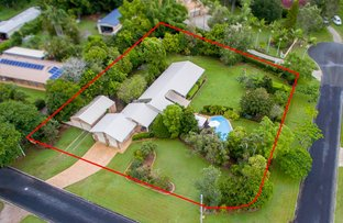 Picture of 18-24 Lynanda Court, Caboolture QLD 4510