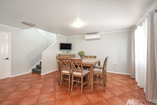 Picture of 29 Nelson Terrace, ARALUEN NT 0870