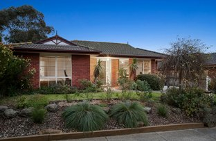 Picture of 24 Hillview Drive, Carrum Downs VIC 3201