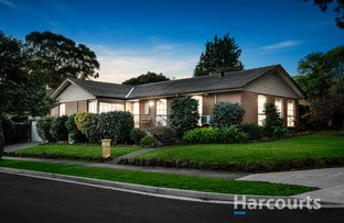 Picture of 18 Smithfield Square, Wantirna VIC 3152
