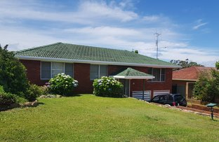 Picture of 23 Pindari Pde, Port Macquarie NSW 2444