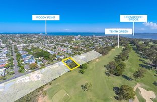 Picture of 49 Frost Street, Clontarf QLD 4019