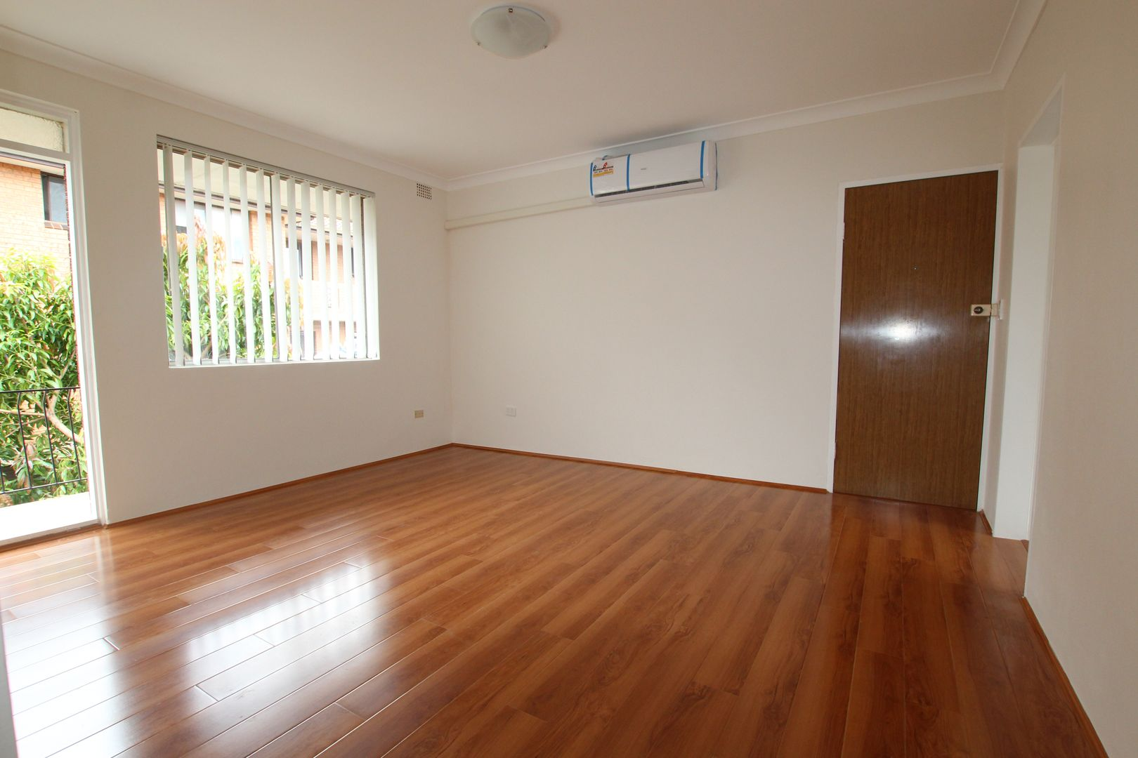 3/20 Gould Street, Campsie NSW 2194, Image 0