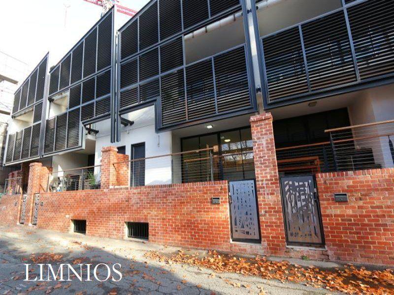 4/14 Money Street, Perth WA 6000, Image 2
