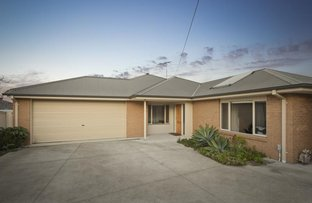 Picture of 2/24 Hughes Street, Bell Park VIC 3215