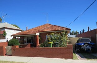 Picture of Charles Street, South Fremantle WA 6162