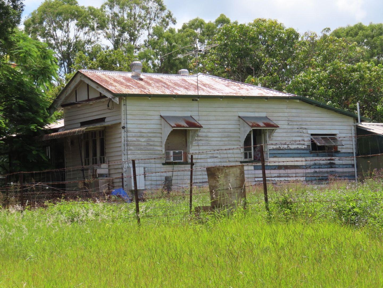School Street, Narangba QLD 4504, Image 2