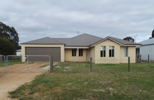 Picture of 142 Sixth Avenue, Kendenup WA 6323