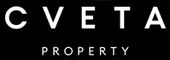 Logo for CVETA Property