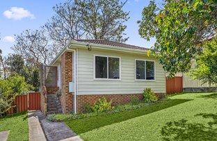 Picture of 26 Mount  Street, Mount Saint Thomas NSW 2500