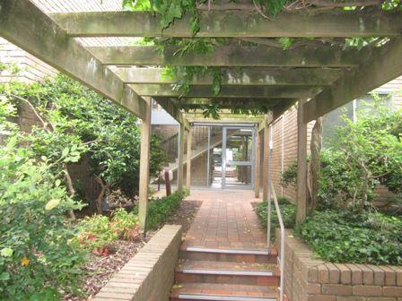 14/11-13 Auburn Grove, Hawthorn East VIC 3123, Image 0