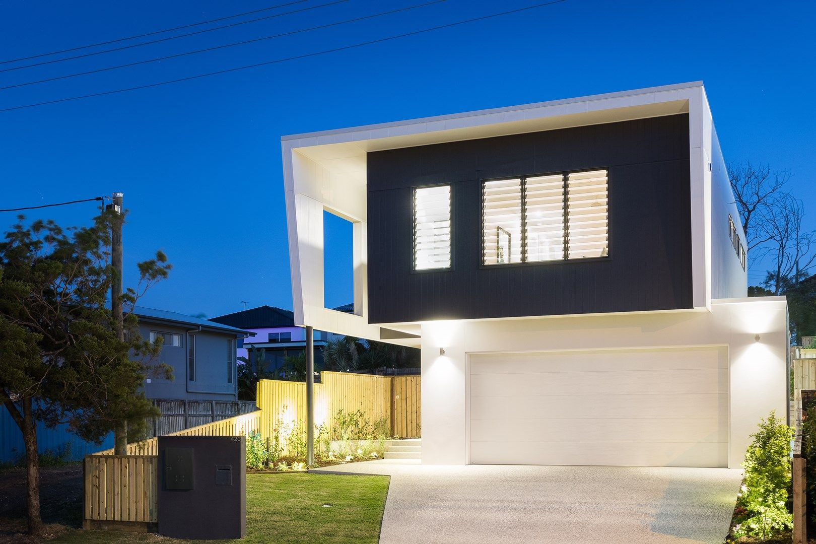 420 Brisbane Corso, Yeronga QLD 4104, Image 0