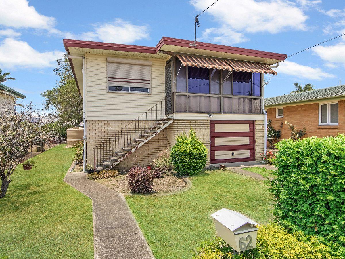 62 Grange Road, Eastern Heights QLD 4305, Image 0