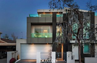 Picture of 140 Ross Street, Port Melbourne VIC 3207