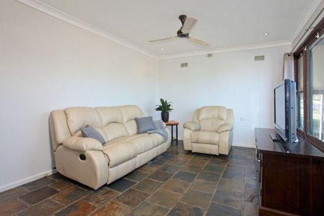 Picture of 25 Tapiola Avenue, HEBERSHAM NSW 2770