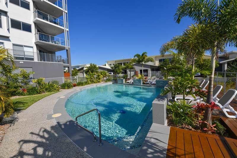 31 46 Regatta Blvd, Birtinya QLD 4575, Image 0