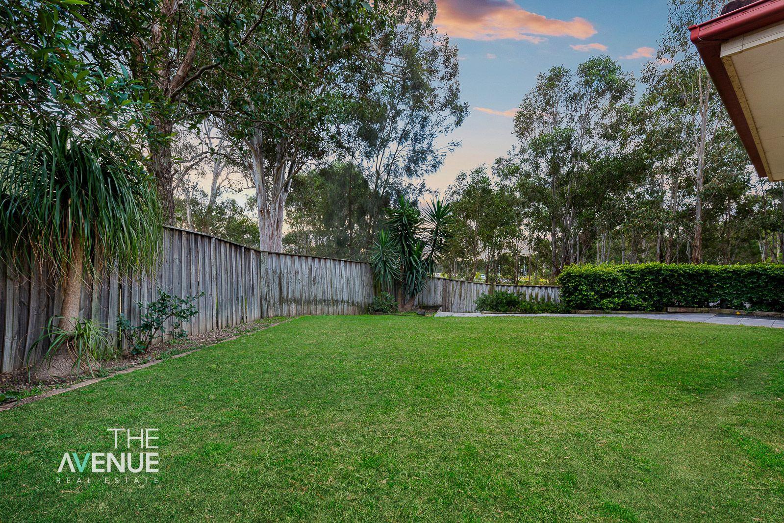 62 Millcroft Way, Beaumont Hills NSW 2155, Image 2