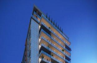 Picture of 1106/180 Morphett Street, Adelaide SA 5000