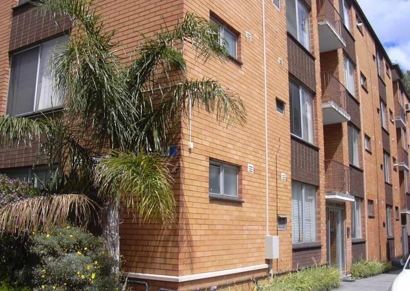 18/K5 High Street, Windsor VIC 3181, Image 0