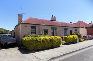 Picture of 49-51 Burnett Street, New Norfolk TAS 7140