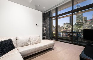 Picture of 618/1 Queensbridge Square, Southbank VIC 3006