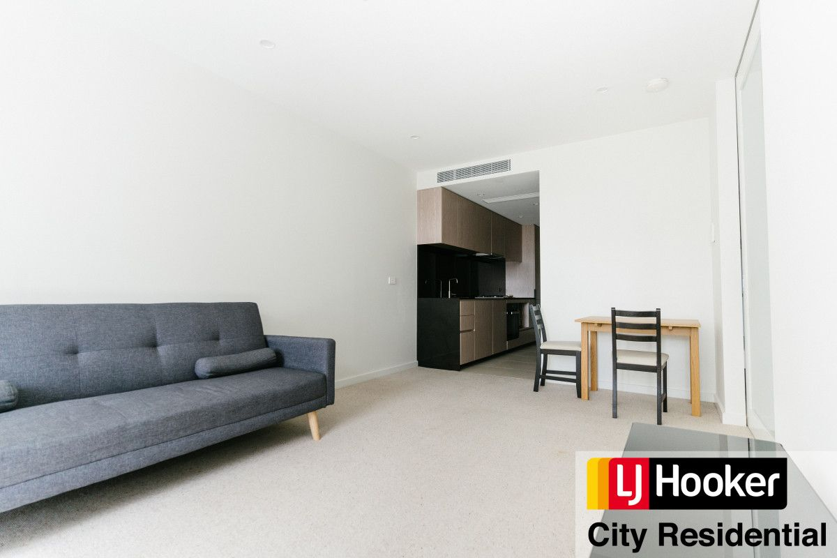 308/151 Berkeley  Street, Melbourne VIC 3000, Image 1