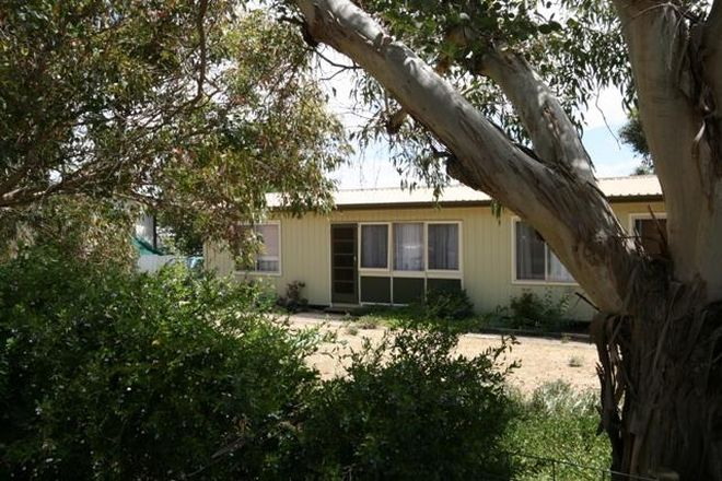 Picture of 5 Lewis St, BURRA SA 5417